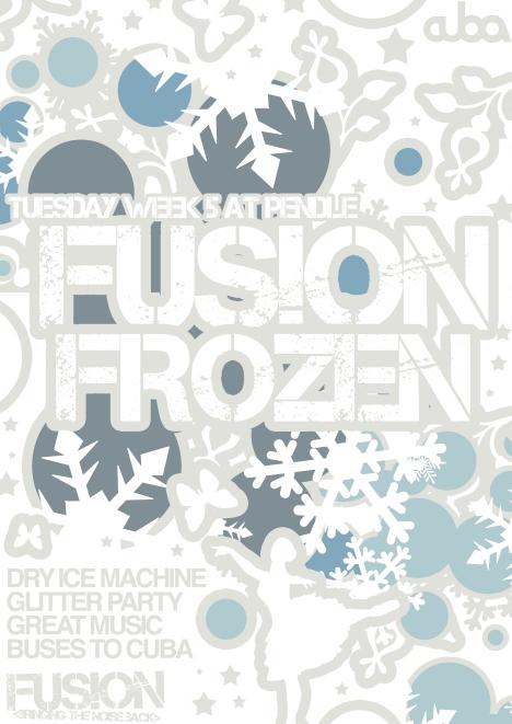 fusion-frozen